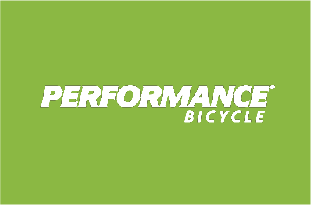 Use Performance Cycle Coupon