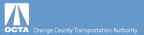 Orange County OCTA Logo
