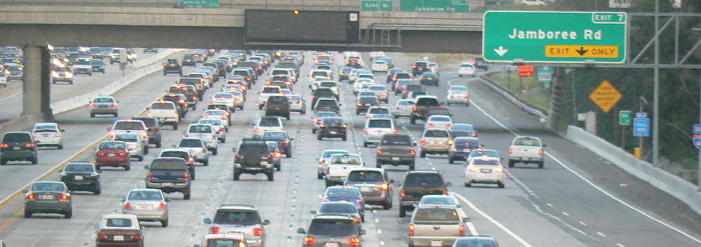 Frequently Asked Hov Questions Freeway Management Program >> I 405 I 5 To Sr 55