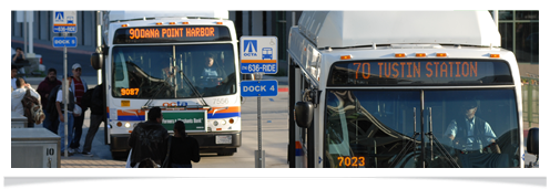How Much Will It Cost In Gas For My Trip >> Orange County Transportation Authority