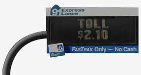 tollpricing