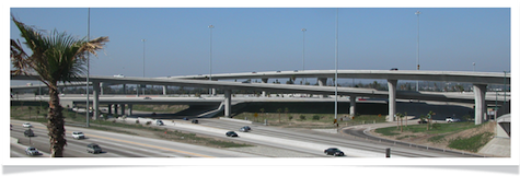 I-5 Overview header
