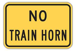 Rail Safety and You