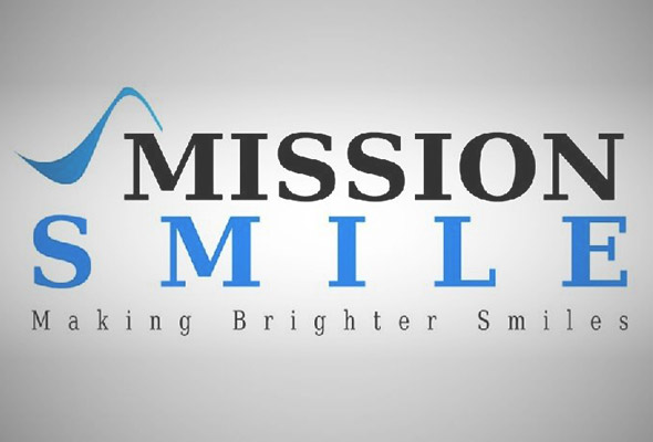 Mission Smiles