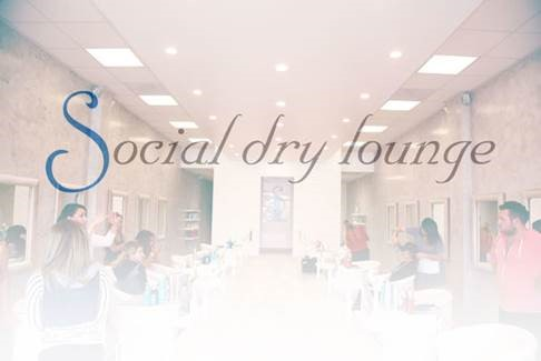 Social Dry Lounge